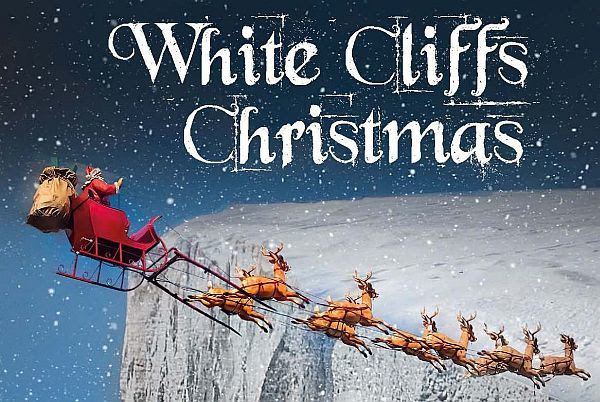 White Cliffs Christmas Flyer 2017