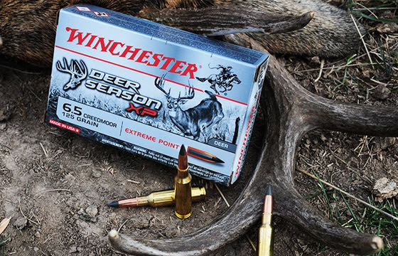 6.5 Creedmoor Proven: How Does It Actually Perform on Big Game?