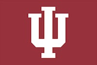 Indiana_U.jpg