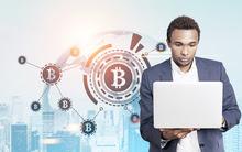 Crypto Info