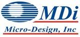 Micro-Design, Inc.