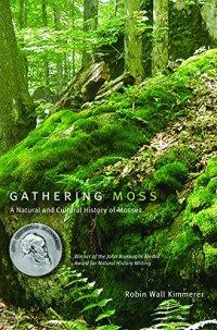 gatheringmoss.jpg?w=200