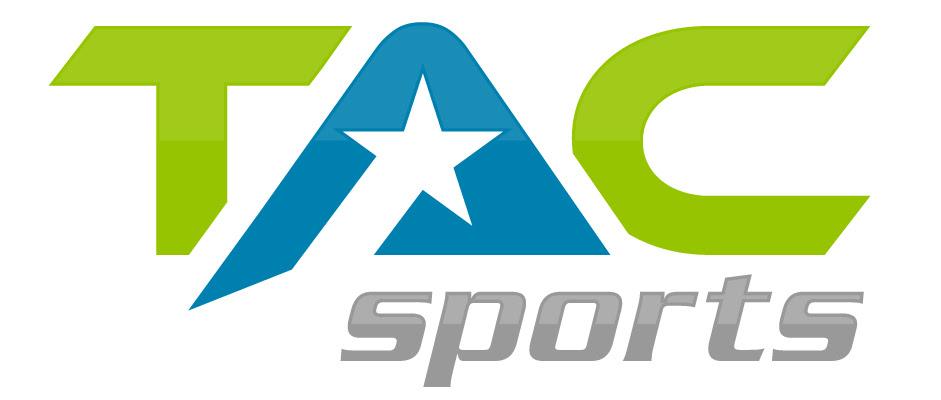 tacsports