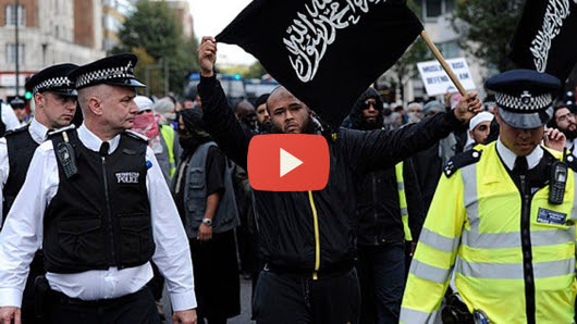 British-ISIS-email
