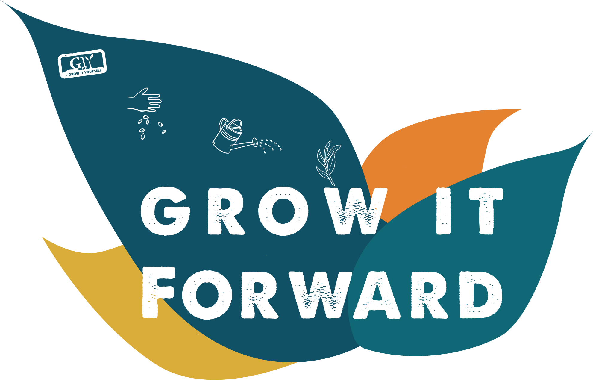 GrowItForwardLogo