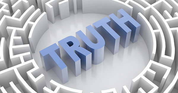 Debunking 4 Myths about Buying a Home  Keeping Current Matters
