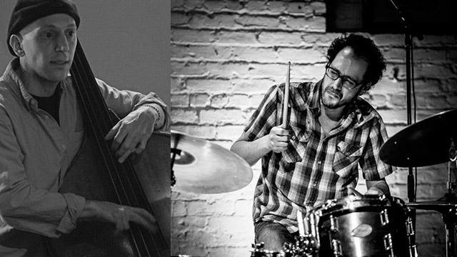 The Lynn Arriale Trio, Tim Berne's Snakeoil and More Set for The Nash This September