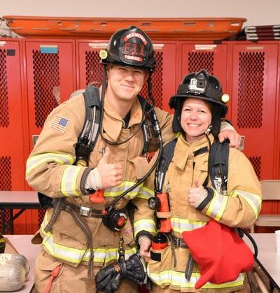 Firefighter_Angela.jpg