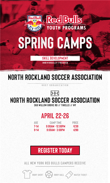 North_rockland_SA_camps_INDIVIDUAL_SPRING_eblast4.22