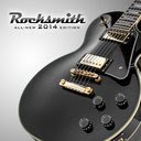 EP0001-CUSA00745_00-ROCKSMITH2014PS4_en_THUMBIMG