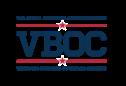 veteran's business outreach center, small business administration logo