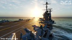 DCS-Supercarrier-10-238.jpg