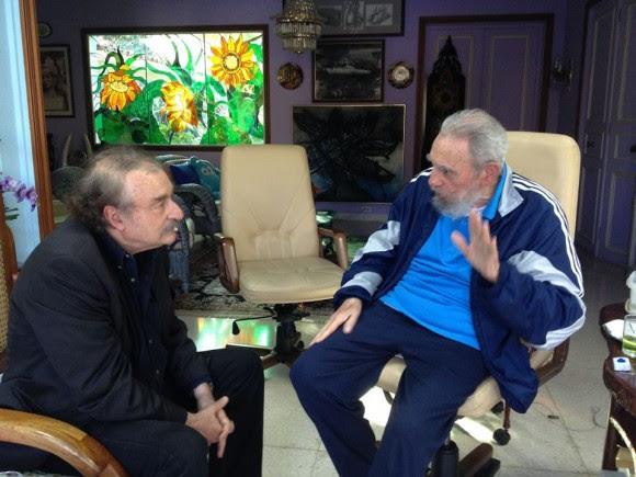 http://www.cubadebate.cu/wp-content/uploads/2013/12/Fidel-y-Ramonet-13-de-diciembre-de-2013-580x435.jpg