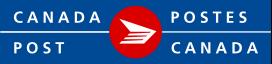 Canada Post - Postes Canada