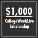 Featured Scholarship