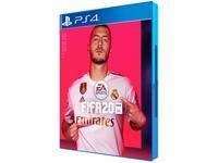 FIFA 20 para PS4