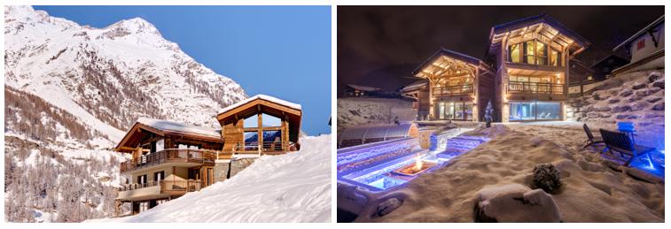 Luxury Ski Show.PNG