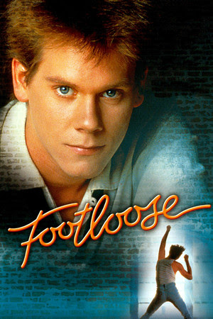 footloose-original