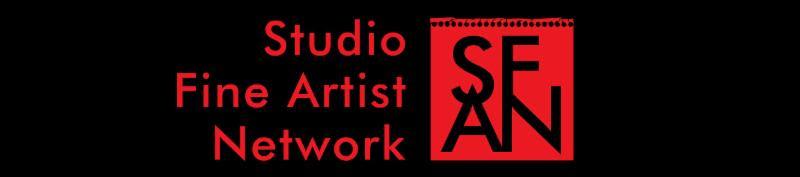 SFAN logo 2016
