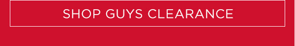 Extra 30% Off All LLD Clearance