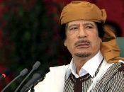 Muamar Gadafi llevó adelante la transformación social, política y económica de Libia.