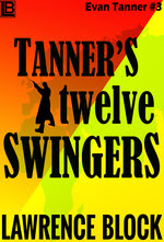 TannerTwelveThree2