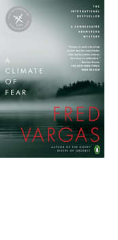 A Climate of Fear