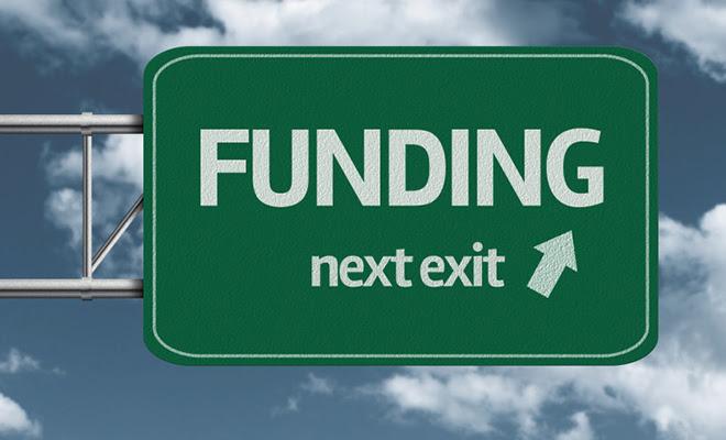 Grant_Funding.jpg