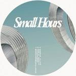 SMALLHOUR 003EP