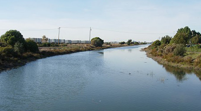 san_leandro_creek.jpg