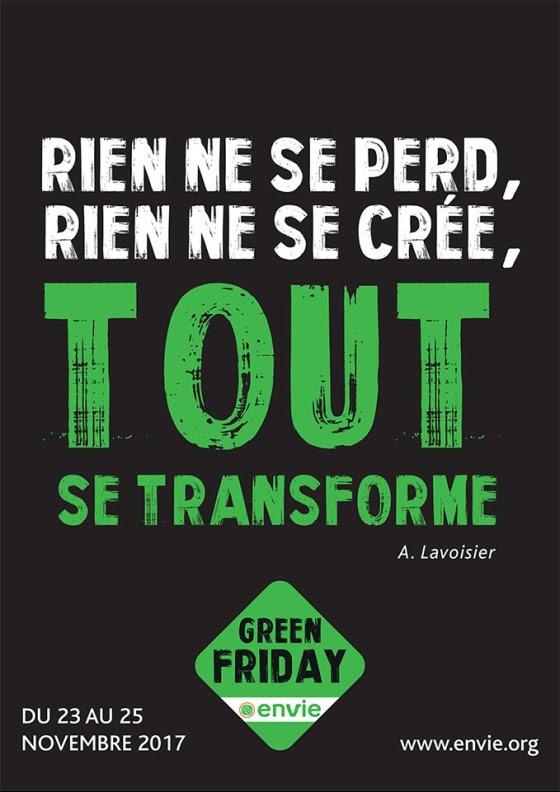 GreenFriday-rien-perd_rien-cree