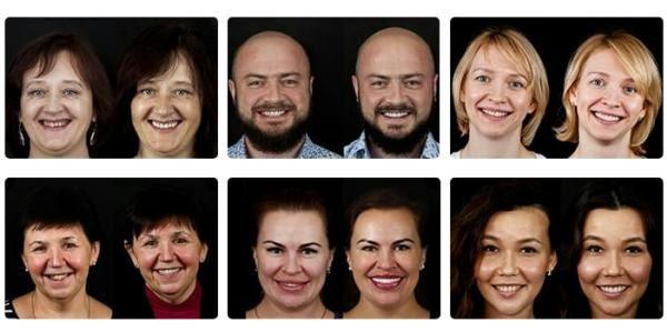 Smile Spa odintsovo-smilespa.ru