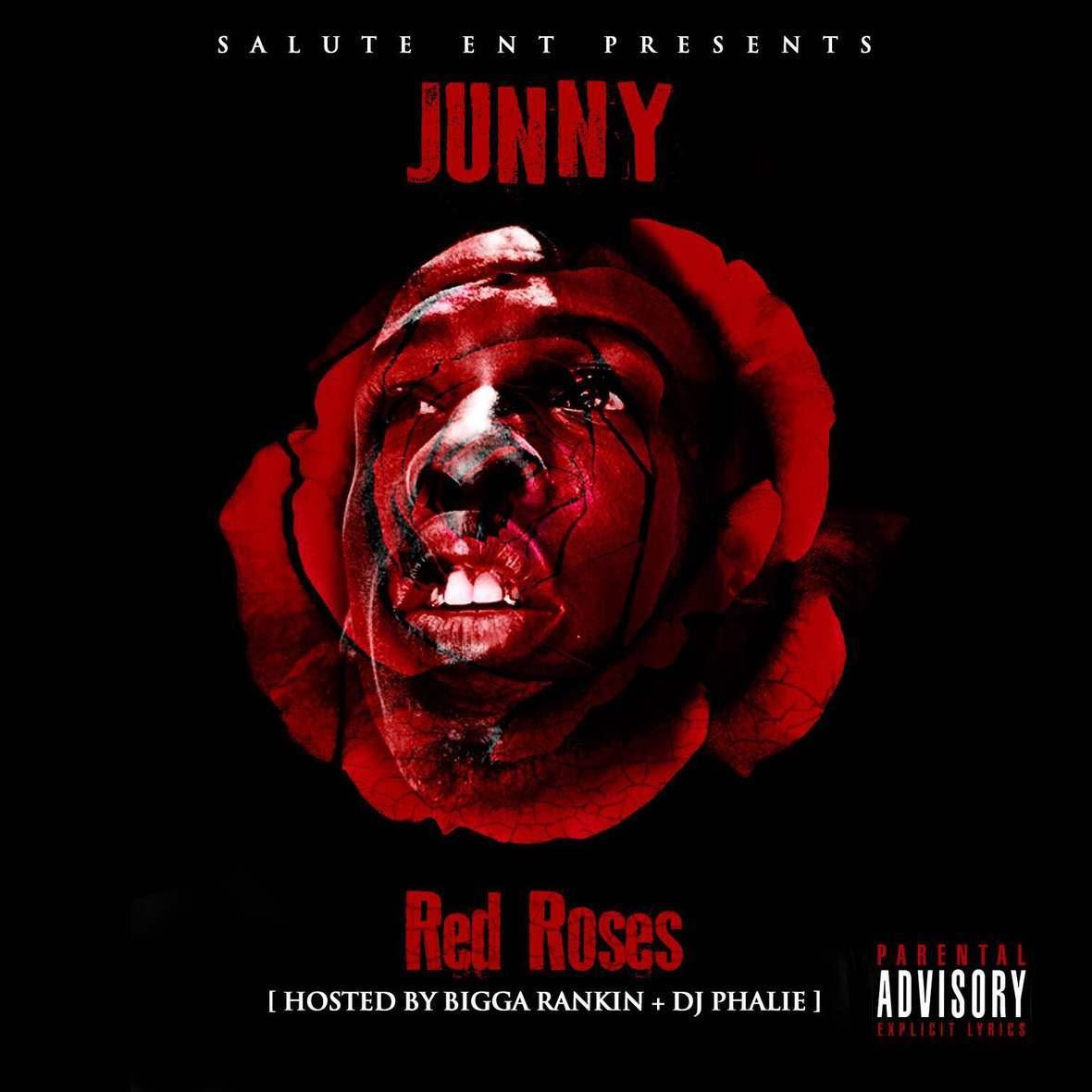 Junny