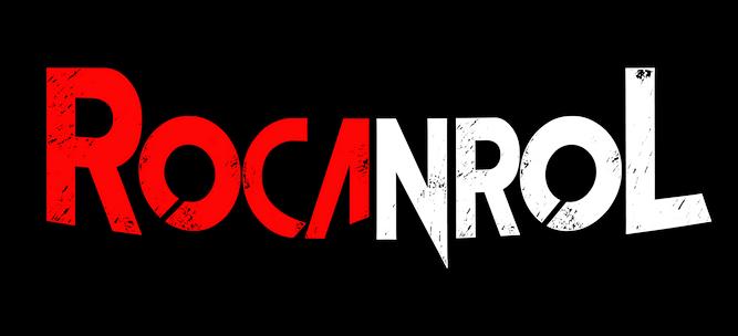 ROCANROL - Serie