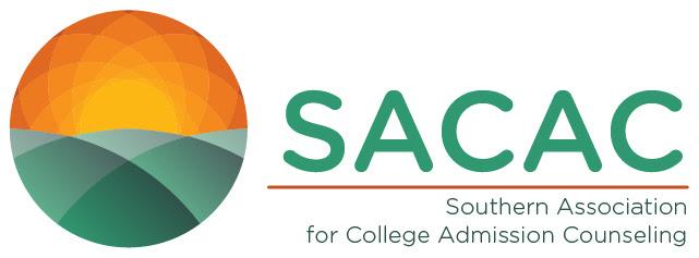 SACAC_Horizontal Gradient