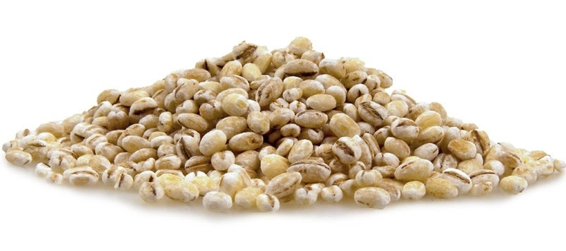 barley nuts.com top 10 heart healthy products