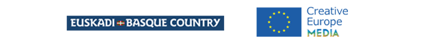 logos foro 6 8 2014 3