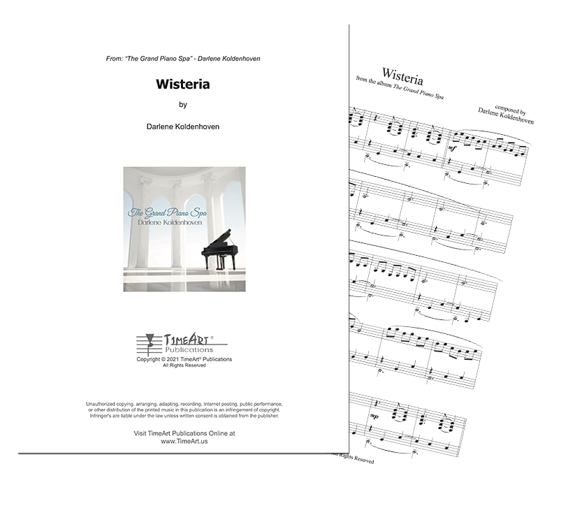 Sheet-Music- -Cover