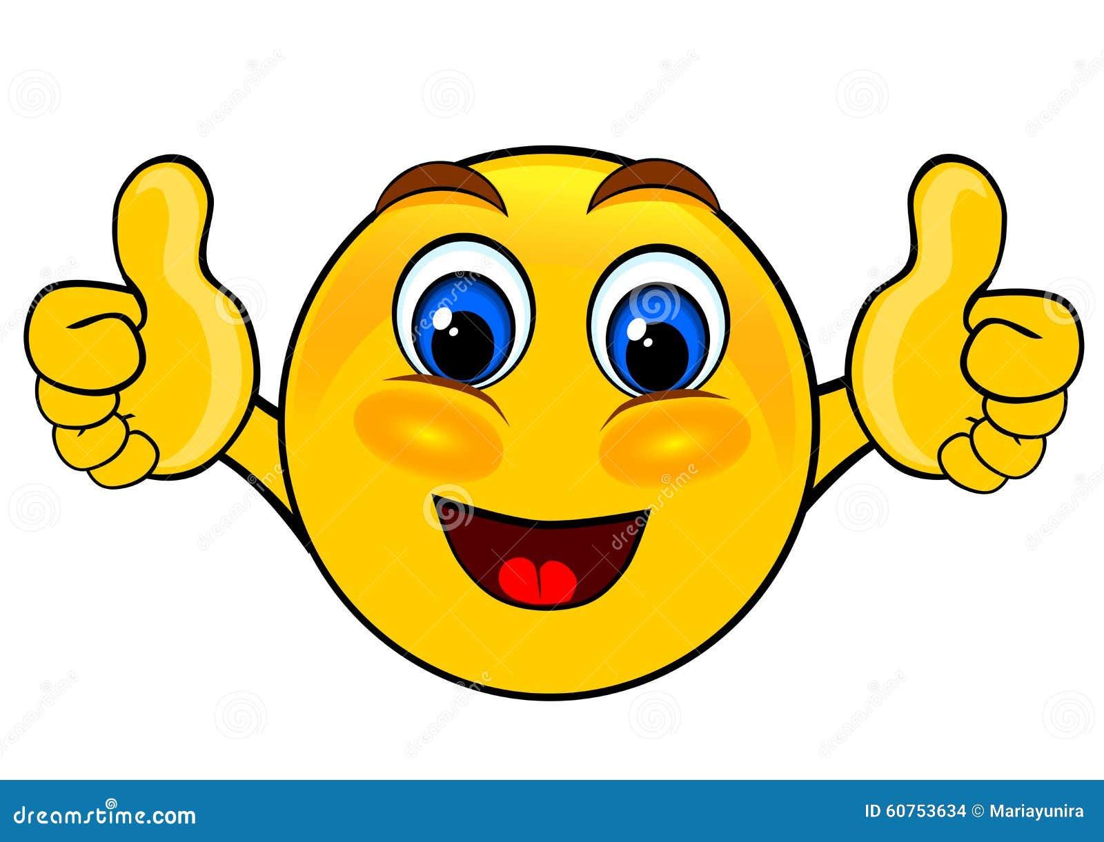 Image result for smile
