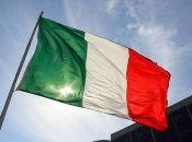 La Embajada de Italiafue cerrada hace siete años, medida tomada por incidentes que se presentaron frente a la sede.