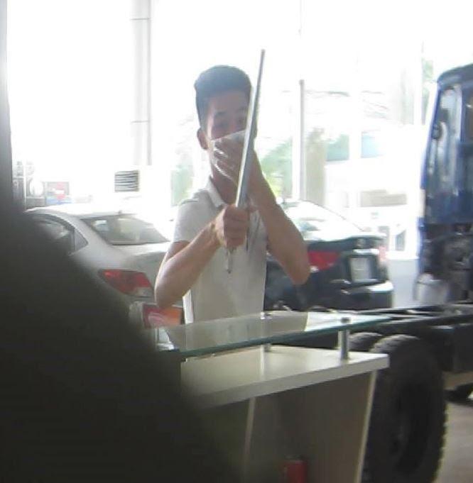 Nguyen Thi Nga 3