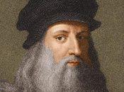 Leonardo da Vinci nació el 15 de abril de 1452 y falleció en Amboise el 2 de mayo de 1519, a los 67 años.