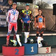 podiofinal-182x182.jpg