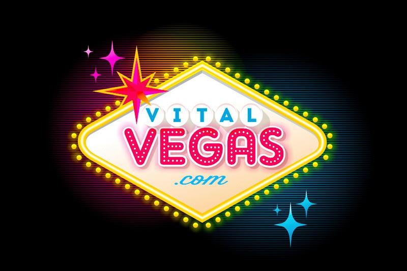 https://vitalvegas.com/wp-content/uploads/2016/10/vital_vegas_logo.jpg
