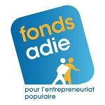 Le Fonds Adie