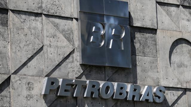 Entenda como funciona o conselho da Petrobras que vai decidir o comando da estatal
