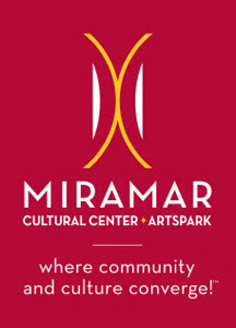 Press Release for Miramar Cultural Center