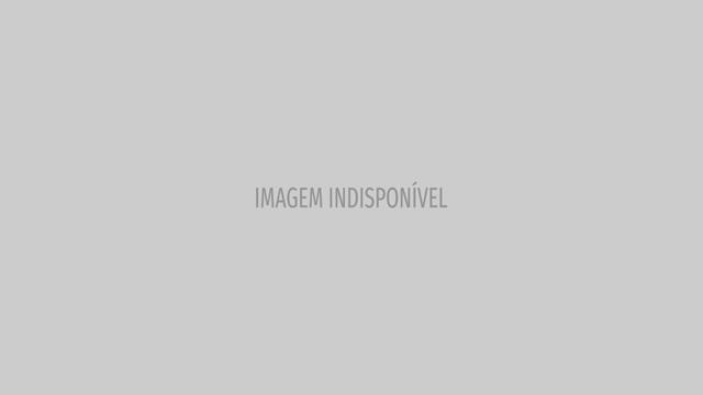 Luana Piovani confirma namoro e dá pormenores sobre o 'eleito'