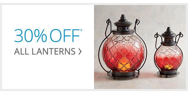 Lanterns-bnr-1807
