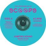 SCOOP 065EP